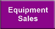Equipment sales